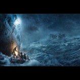 クリス・パインらが最大級のブリザードに立ち向かう 『ザ・ブリザード』特別映像公開
