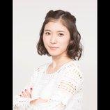 松岡茉優、松江哲明監督のテレ東4月期ドラマ『その「おこだわり」、私にもくれよ!!』主演に決定
