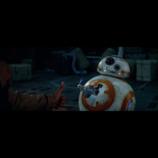 『スター・ウォーズ/エピソード8(仮題)』新キャスト発表 B・デル・トロら実力派キャストが並ぶ