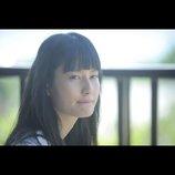 橋本愛と宮崎あおいが娘・母役で初共演 『バースデーカード』10月公開へ