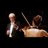 P・ソレンティーノ最新作『グランドフィナーレ』予告編公開 アカデミー賞ノミネート楽曲も披露
