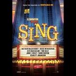 マシュー・マコノヒー、スカーレット・ヨハンソンらが集結 アニメ映画『SING』2017年に公開