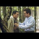 ガス・ヴァン・サント最新作『追憶の森』 渡辺謙のコメント付き予告映像公開