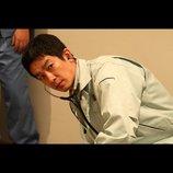 加瀬亮と戸田恵梨香、4月放送のWOWOWドラマ『この街の命に』で『SPEC』以来の再共演へ
