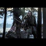 イニャリトゥ監督、ディカプリオの演技を絶賛 『レヴェナント:蘇えりし者』特別映像公開