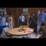 イライジャ・ウッドがゾンビキッズに襲われる 『ゾンビスクール!』より一部本編映像公開