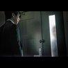 """黒沢清監督が仕掛ける""""違和感""""の意味ーー『クリーピー 偽りの隣人』の演出を読む"""