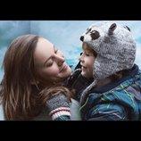 「これは母と子の普遍的な話でもある」アカデミー賞ノミネート『ルーム』監督が脱出劇を通して描くもの