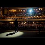ジョブズの誕生日を記念し、映画『スティーブ・ジョブズ』TVスポット映像2種類を公開