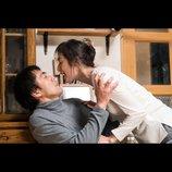 遊川和彦初監督作『恋妻家宮本』撮影スタート  阿部寛「遊川監督は100%演技の面倒をみてくれる」