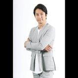 谷原章介、テレ東4月クールドラマ『ドクター調査班〜医療事故の闇を暴け〜』主演に決定