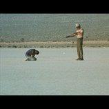 超問題作『懲罰大陸★USA』の衝撃 70年代モキュメンタリーの特異性に迫る