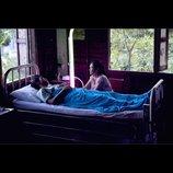タイの天才・アピチャッポンが生み出す映画的サプライズーー最新作『光りの墓』の名シーン分析