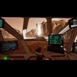 『オデッセイ』VRは、ハリウッドの新市場を開拓するか? 最新技術による「擬似宇宙体験」を検証