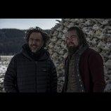 ディカプリオら、アカデミー賞3部門受賞『レヴェナント』への思い明かす特別映像公開