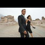 『007/カジノ・ロワイヤル』と『007/慰めの報酬』、BSジャパンで2週連続放送