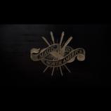 『ハリー・ポッター』のスピンオフ作品『ファンタスティック・ビースト〜』特別映像公開