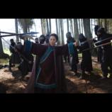 Netflixが打ち出す中国戦略ーー『ソード・オブ・デスティニー』の狙いを読む