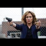 ジェニファー・ロペス主演・製作総指揮のドラマ『ブルックリン警察 -内部告発-』Huluで配信へ