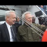 クリント・イーストウッド監督作『ハドソン川の奇跡』公開へ 米国で起きた航空機事故の真実を描く