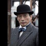 真田広之が語る自身の役者キャリア、そして『Mr.ホームズ』出演を通して気づいたこと
