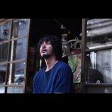 石井裕也監督が明かす、ドラマ『おかしの家』で目指したこと「テレビでやったことに意義がある」