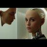 """人間は""""AI""""に恋心を抱くのかーー地下アイドル・姫乃たまが『エクス・マキナ』を観る"""
