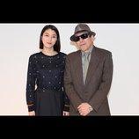 成海璃子と矢崎仁司監督が明かす、『無伴奏』で挑戦しようとしたこと