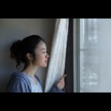 """岩井俊二『リップヴァンウィンクルの花嫁』""""3時間の長尺""""から伝わる意志"""
