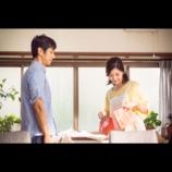 西島秀俊と竹内結子の結婚生活が明らかに 『クリーピー』高倉夫婦の2ショット写真公開