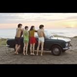 矢崎仁司監督作『無伴奏』、全州国際映画祭へ正式出品 矢崎「韓国の観客の心をきっと揺さぶる」