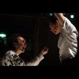 """竜星涼、須賀健太、日南響子ら出演映画『シマウマ』 """"暴力に満ちた""""予告編公開"""