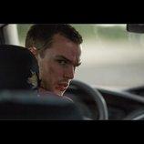 『マッドマックス』のニコラス・ホルトが高速道路を激走 『アウトバーン』公開決定