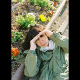 銀杏BOYZ・峯田和伸、NHK『奇跡の人』で連ドラ初主演 麻生久美子に恋をするダメ男役に