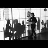 岩井俊二、会田誠、斎藤工らが園子温監督作『ひそひそ星』に絶賛コメント 岩井「美しく残酷な映画」