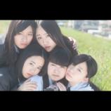 """アイドル同士の""""百合キス""""に漂う切なさと愛おしさーー姫乃たまが『キネマ純情』を鑑賞"""