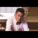 フィリピンパブはいかにしてエンタメ映画の題材となったか? 『ピン中!』の社会的背景