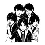 菊池風磨、中島裕翔、滝沢秀明……夏ドラマで新境地に挑むジャニーズ5選