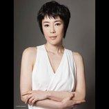 福間健二監督作『秋の理由』メインキャスト決定 伊藤洋三郎、佐野和宏のW主演に