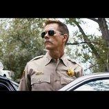 松江哲明の『COP CAR コップ・カー』評:ケヴィン・ベーコンを正面から撮れば、良い映画は作れる