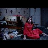 オカルト史に残る怪奇事件をジェームズ・ワンが映画化 『死霊館 エンフィールド事件』公開日決定