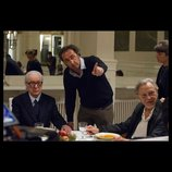 「些細な瞬間が人生に勝る」パオロ・ソレンティーノ監督が語る『グランドフィナーレ』の制作意図