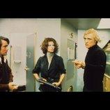 """""""政府の陰謀""""を描いた70年代娯楽作、『カプリコン・1』『カサンドラ・クロス』ブルーレイ発売へ"""