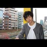 山田裕貴が明かす、役者としての決意とこれから「僕は仕事に対して欲望の塊」
