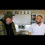 """マイケル・ムーアが訪れたノルウェーの""""自由""""な刑務所とは? 『世界侵略のススメ』本編映像公開"""