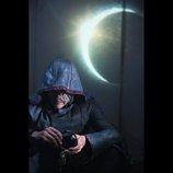 吉川晃司、『秘密 THE TOP SECRET』で28人殺しの凶悪犯に 大友監督「大きな見所の一つ」