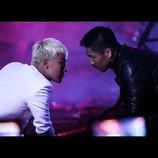 BIGBANG・V.I、『HiGH&LOW 』メインキャストに抜擢 「AKIRAさんとの演技で成長できた」