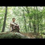 マシュー・マコノヒー、主演作『追憶の森』にコメント 「我々の姿を嘘偽りなく反映したもの」