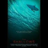 秘境ビーチで若き女性サーファーが死の臨界に…ジャウマ・コレット=セラ監督最新作、日本公開決定
