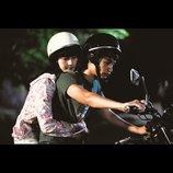 中村蒼、『バースデーカード』で橋本愛の初恋相手役に 「最後には希望が持てる映画」